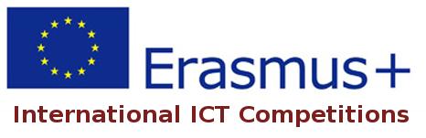 erasmus ICT